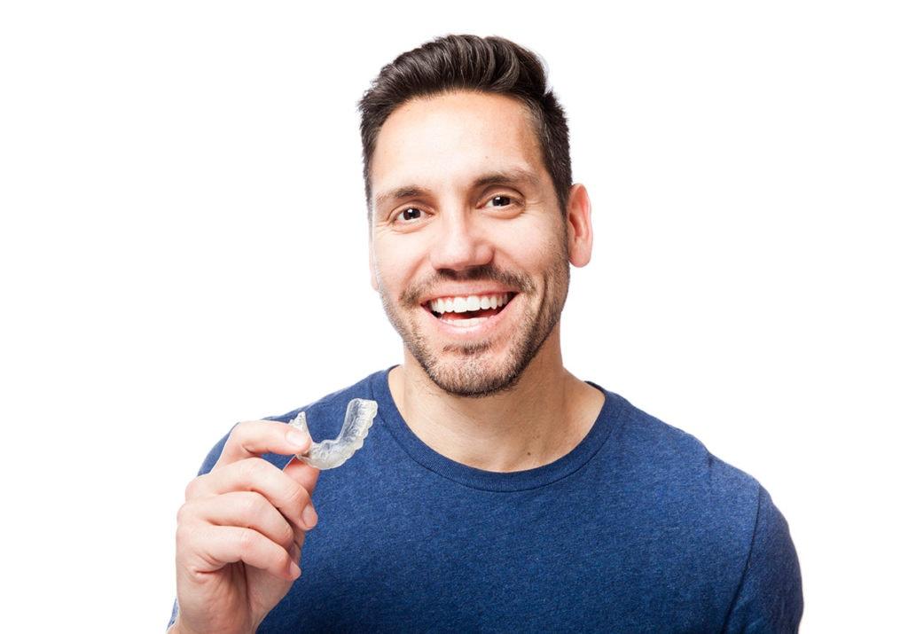 Invisalign Dentist Fort Worth, Weatherford, Granbury and Azle