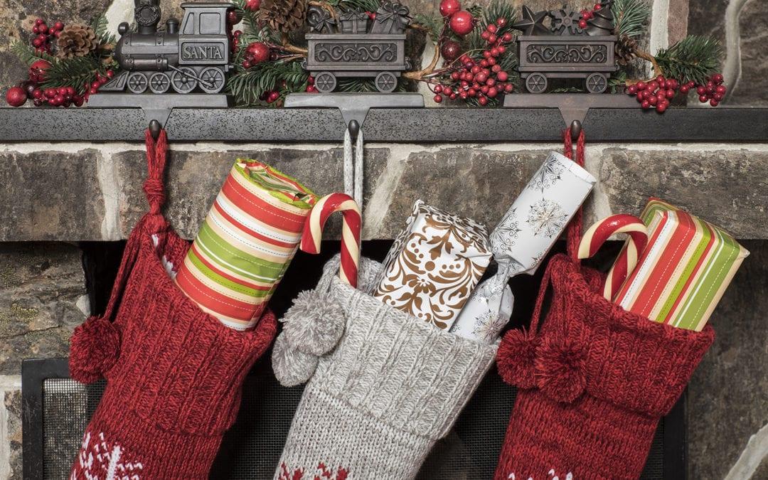 12 shutterstock 321123341 stocking filler ideas 1