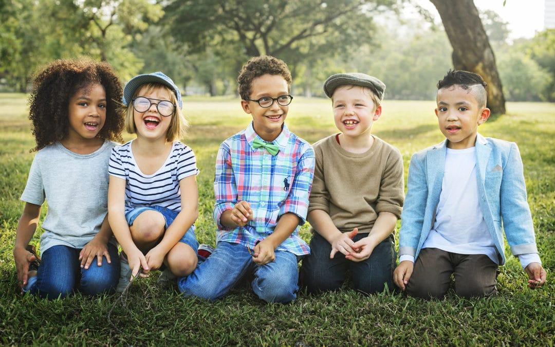 02 kid friendly dentist shutterstock 436833907 1