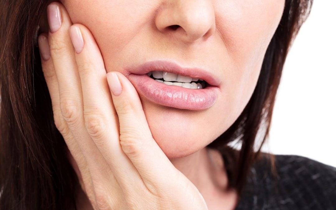 Is Gum Disease Reversible