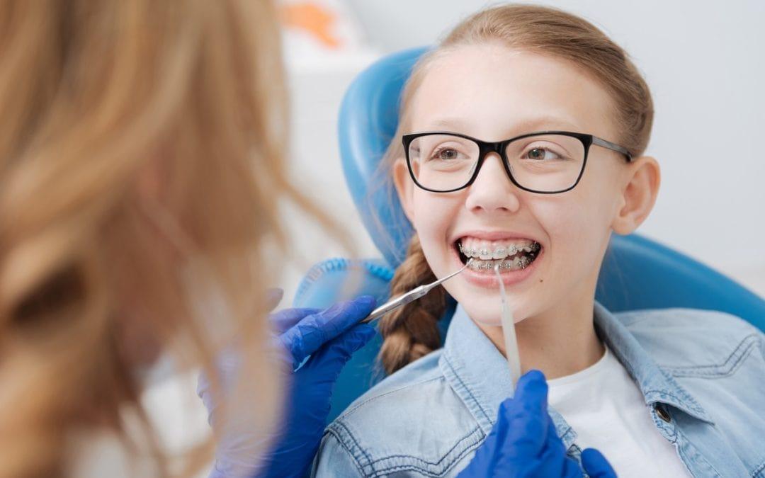 Who Needs Orthodontics 1