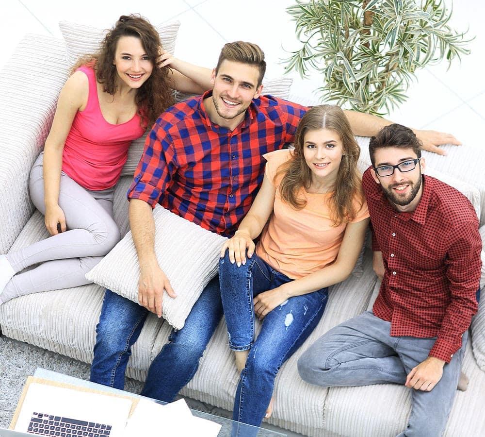 family dentist archstone dental orthodontics alta mere tx home experience 1