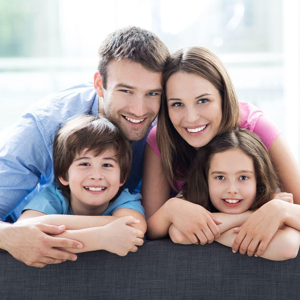 family dentist archstone dental orthodontics azle tx about experience