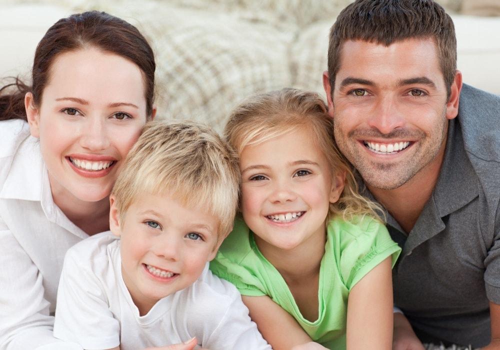 family dentist archstone dental orthodontics azle tx services Kid friendly dentistry