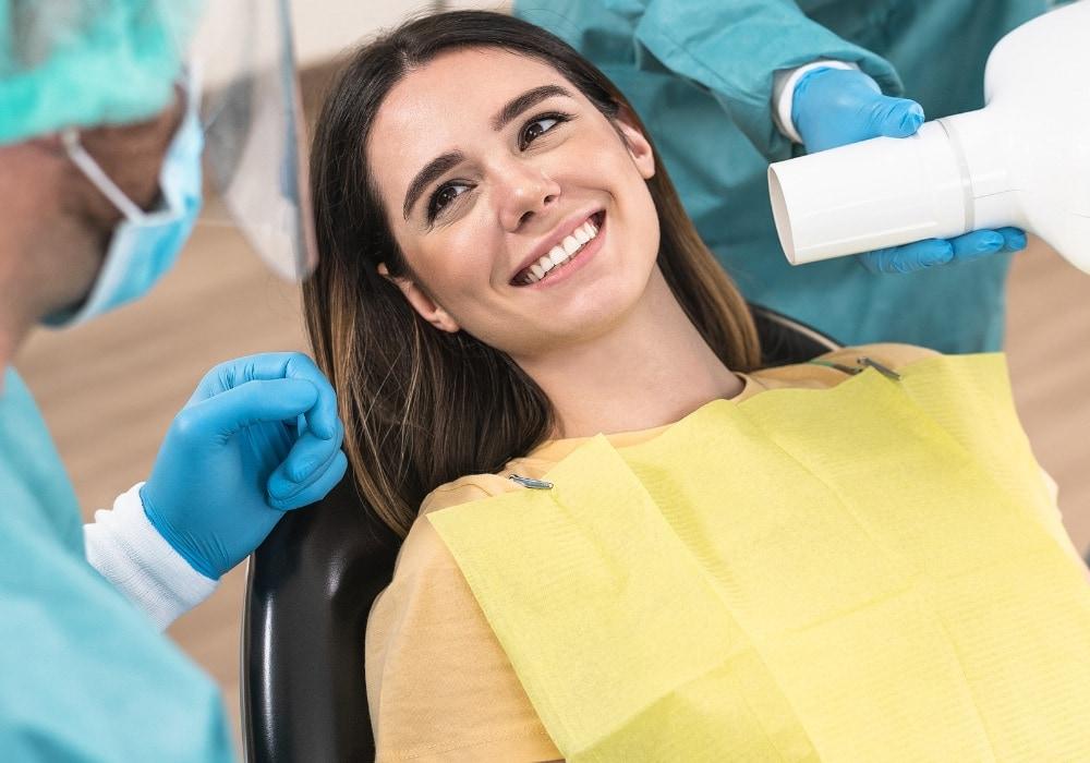 family dentist archstone dental orthodontics azle tx services Oral Surgery