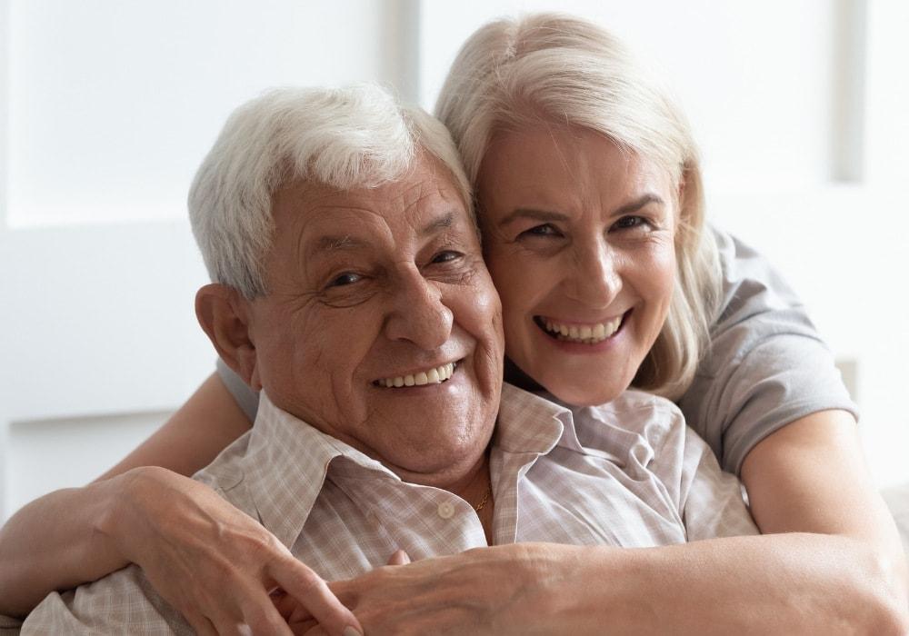 family dentist archstone dental orthodontics azle tx services dental implants