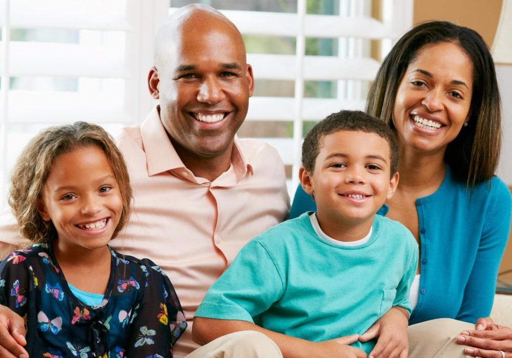 family dentist archstone dental orthodontics azle tx services general dentistry