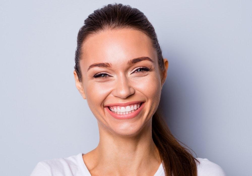 family dentist archstone dental orthodontics azle tx services teeth whitening