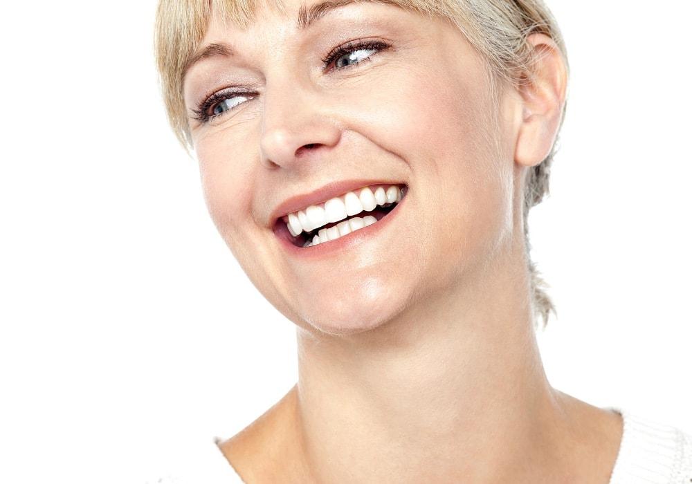 family dentist archstone dental orthodontics azle tx services veeners