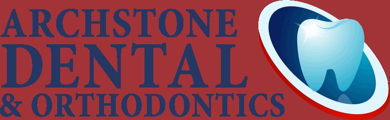Archstone Dental & Orthodontics | Aledo, Azle, Fort Worth, Weatherford & Granbury, TX