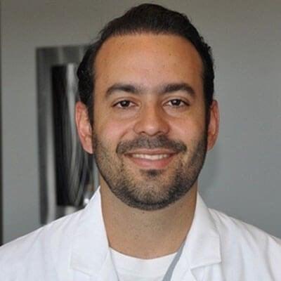 Dr. Jan Ortiz