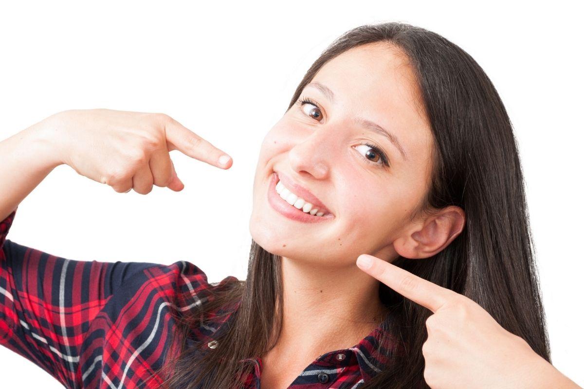 Dental Benefits Tips and Tricks